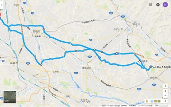 2015-12岩崎屋.jpg