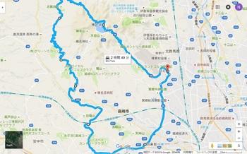 2015_12榛名西麓広域農道_板鼻館.jpg